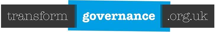 Transform Governance