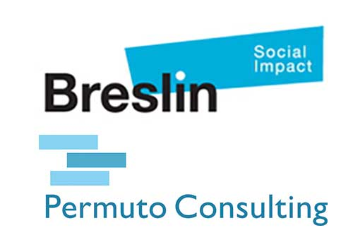Breslin-Public-Policy-and-Permuto-Consulting