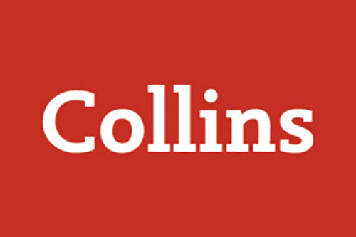 Collins-500x333