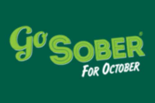 Go-Sober-for-October