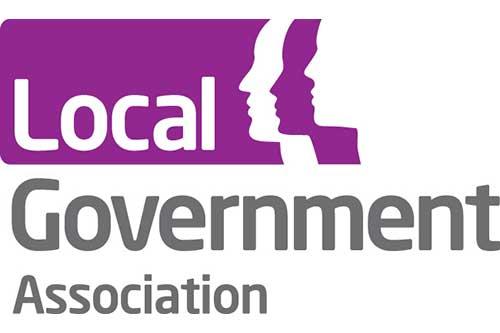 Local-Governance