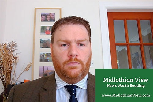 Owen-Thompson-Midlothian-View-MP-Working-From-Home-WFH