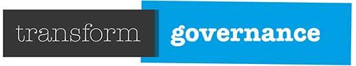 Transform-Governance-logo