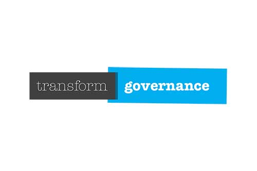 Transform-Governance