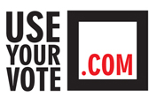 use-your-vote-dot-com